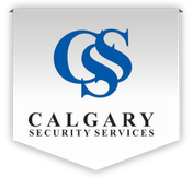 Calgary Security Services